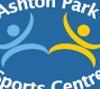 Ashton Park Sports Centre