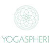 Yogasphere- Chelsea