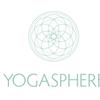 Yogasphere - Hampstead
