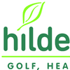 Hilden Park Golf, Health and Leisure
