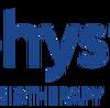Physioimpulse - Phase One Health Club