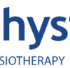 Physioimpulse - Westbury on Trym Primary Care Centre