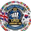 Choi Kwang Do - Bradford on Avon
