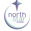 North Star Pilates Studio - Church of Nazarene, Morley
