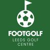 Leeds Golf Centre