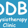 DDB Physiotherapy Clinic