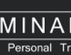 Miro Caminade Personal Training - Clifton Downs