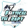 The Physical Therapy Southampton