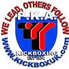 PKA Kickboxing - Rickmansworth