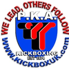 PKA Kickboxing - Harrow