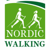 Bristol Nordic Walking - Ashton Court
