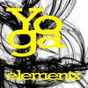 Yoga Elementz - Dance Studio Leeds