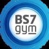 BS7 Gym