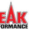 Peak Performance Gym - Exeter