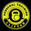RL Body Trainer - Flax Bourton Village Hall Park