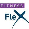 Fitness Flex Pontefract