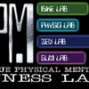 BPM Bike Lab