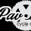 Pav Bryan - Cycling Coach