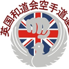 Plymstock Karate Club - British Wadokai