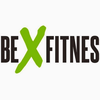 Be X Fitness