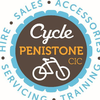 Cycle Penistone C.I.C.