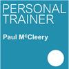 Paul McCleery PT - Dordrecht Way