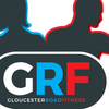 Gloucester Road Fitness