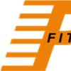 PB Fitness - Ryde Seafront