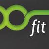 Yoofit Sports Massage - Wonford Sports Centre