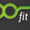 Yoofit Sports Massage - Clifton Hill Sports Centre