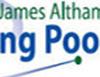 Sir James Altham Swimming Pool