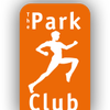 Park Club Ashford - Soll Leisure