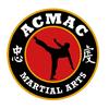 Andy Crittenden's Martial Arts Centre - Bentley
