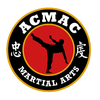 Andy Crittenden's Martial Arts Centre - Rossington