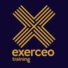 Exerceo Training - Liverpool Street