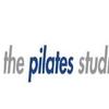 The Pilates Studio - Taunton
