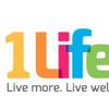1 Life - Harpenden Sports Centre
