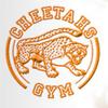 Cheetahs Gym