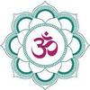 Kalindi Yoga - Cheese and Grain