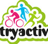 Walk Fit Session/Try Active - Radstock Park