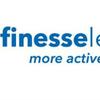 Finesse Leisure - Hatfield Swim Centre