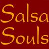 Salsa Souls - Bristol