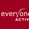 Everyone Active Sunderland  - Houghton Sports Centre and Wellness Centre