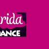 Farida Dance - Sunderland