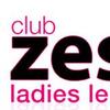 Club Zest