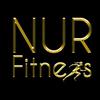 NUR Fitness - St. Mary's Church