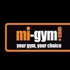 MI-gym.com