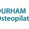 Durham Osteopilates
