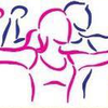 Silhouette Personal Training