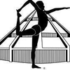 Seaham Yoga Studio